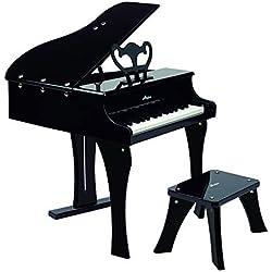 Hape - Piano de cola (0HPE0320)
