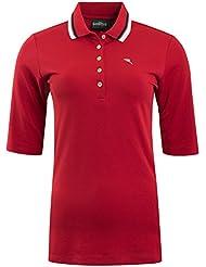 Chervo - Camisa deportiva - para mujer