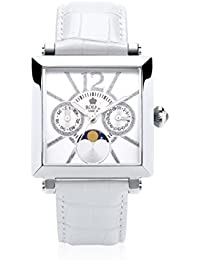 Royal London Reloj de cuarzo Woman 21165-01 34 mm