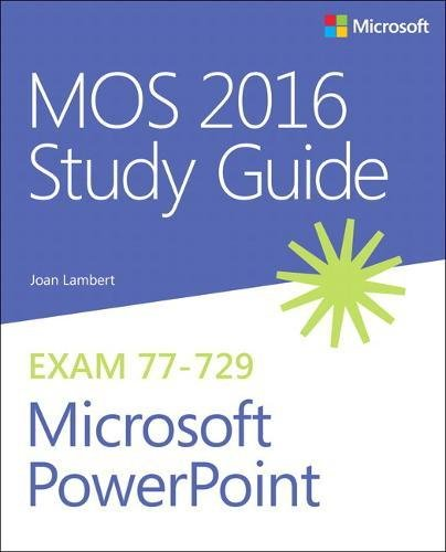 mos-2016-study-guide-for-microsoft-powerpoint-mos-study-guide