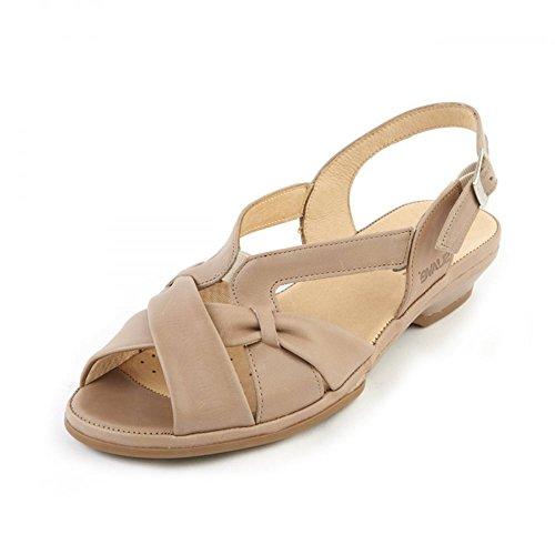suave-flat-sandal-casual-comfort-pru-beige-4