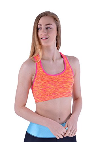 womens-padded-seamless-sports-bra-running-gym-fitness-exercise-tank-crop-top