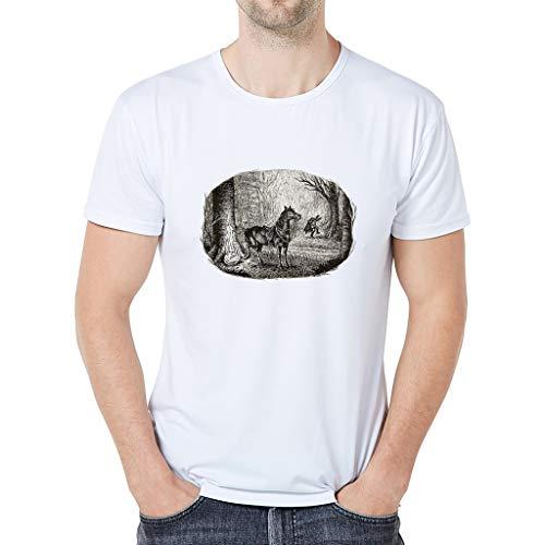 nimations-Kurzärmeliges T-Shirt der Eltern-Kind-Abnutzung Vati, Kurzarm-Trikot für Eltern mit Kinderkleidung, Papa-Modelle ()