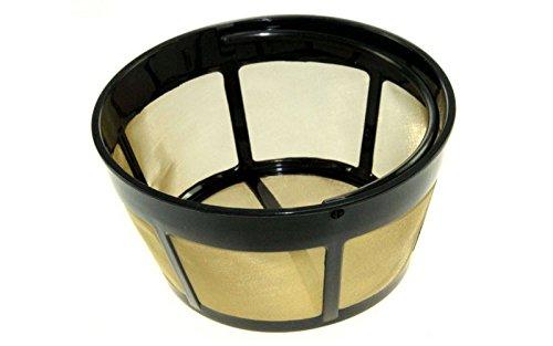 cuisinart-detachable-permanent-coffee-filter-c0600440