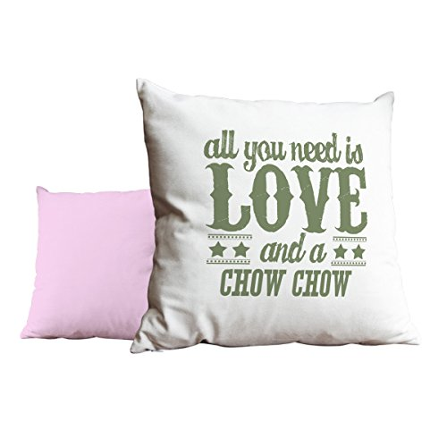 salbei-grun-all-you-need-is-love-and-a-chow-chow-pink-kissen-033