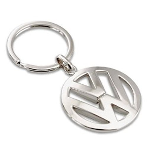 vw-volkswagen-metal-keyring-for-golf-polo-lupo-passat