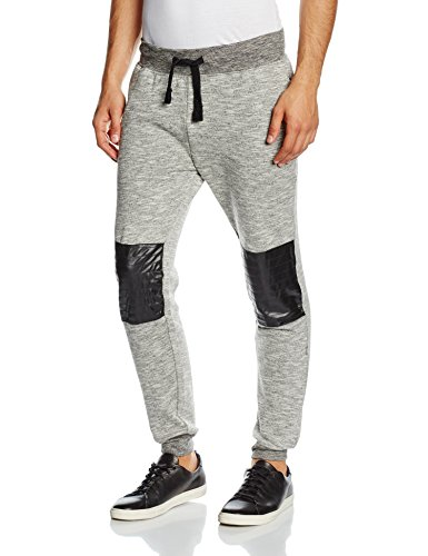 Hope'N Life Mozbyro, Pantalon Homme Hope'N Life