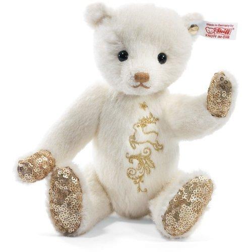 Lumia-Teddy-Bear-by-Steiff