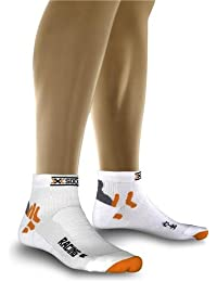 X-Socks respirantes biking racing