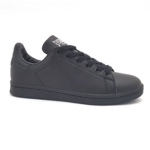 everlast-ev002gs-sc-jr-stan-smith-gs-nero36