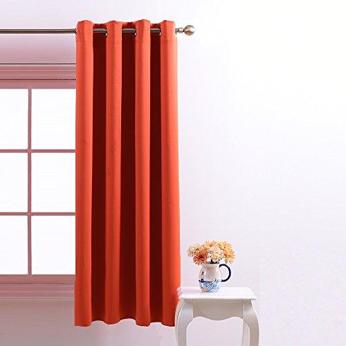 ponydance-premium-thermal-insulation-blackout-curtain-windows-treatment-drape-for-living-room-1-pc-5