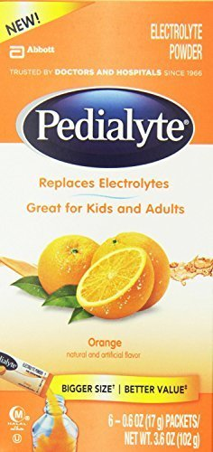 pedialyte-large-powder-packs-orange-6-ct-pack-of-3-by-pedialyte