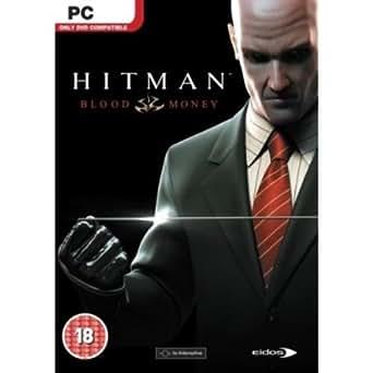 Hitman : Blood Money [Téléchargement]