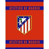 Sofas Madrid - DHestia Home / Mantas para ... - Amazon.es