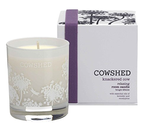Cowshed-Room-Candle-235g
