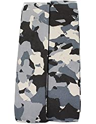 Serfas Echelon Bar Tape, Camo/Grey