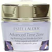 Estee Lauder Advanced Time Zone - Age Reversing Line/Wrinkle Eye