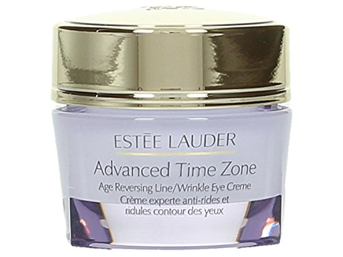 estee-lauder-advanced-time-zone-age-reversing-line-wrinkle-eye-crema-donna-15-ml