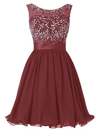 dresstellsr-short-chiffon-ruffles-prom-dress-with-beading-homecoming-dress
