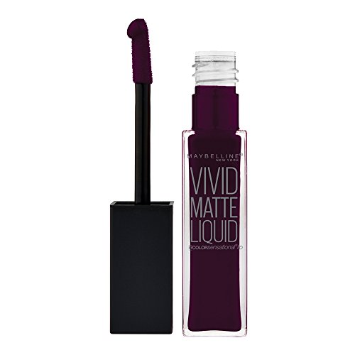 Maybelline New York Barra Labios Color Sensational