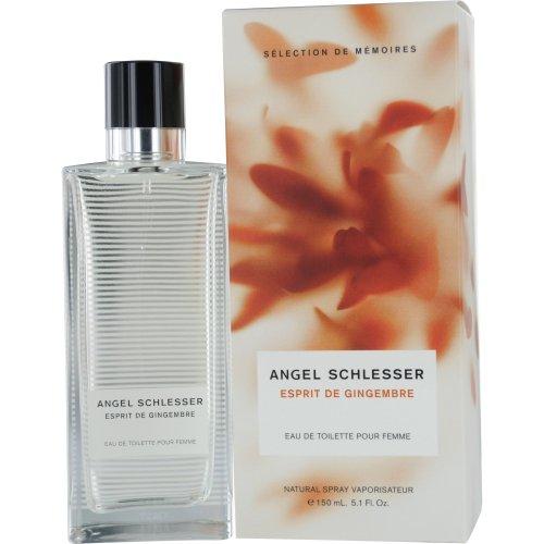 angel-schlesser-esprit-de-gingembre-eau-de-toilette-spray-150ml