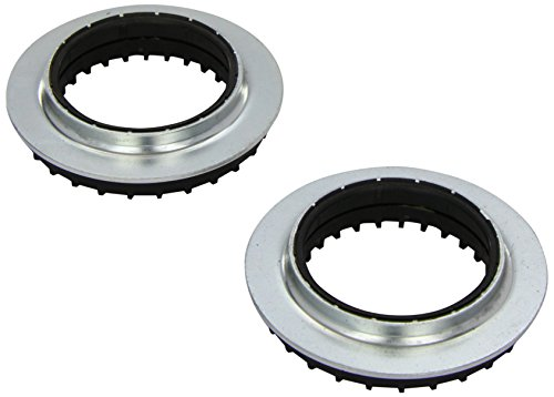 skf-vkd-35025-t-suspension-bearing