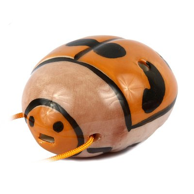 ocarina-6trous-ocarina-cute-cartoon-beetle-jaune