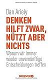 ISBN 3426300885