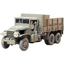 Amazon.es: Maquetas Vehiculos Militares - 8-11 años
