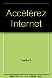 Accélérez Internet