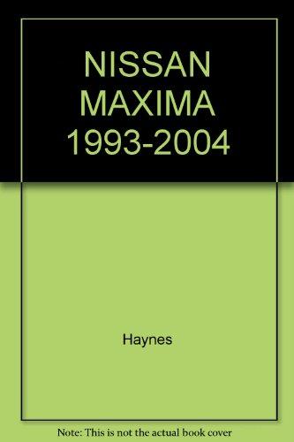 nissan-maxima-1993-2004