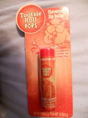 tootsie-roll-pops-flavored-lip-balm-by-lotta-luv