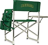 Picnic Time Outdoor Folding Chairs - Best Reviews Guide