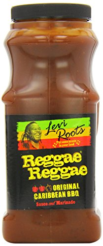 levi-roots-reggae-jerk-barbecue-sauce-1-litre