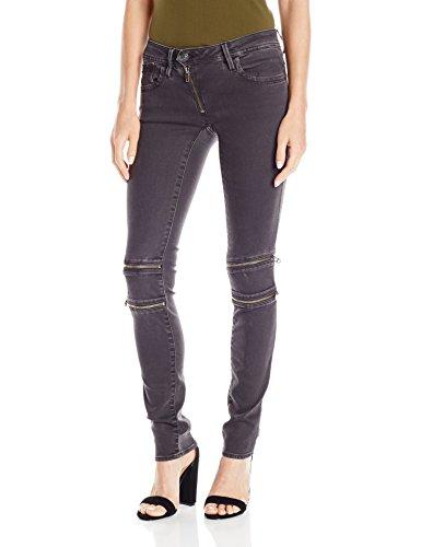 G-STAR RAW G-Star - Jeans - Skinny - Femme