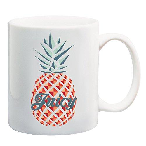 juicy-pineapple-mug