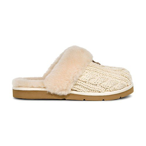 ugg-w-cozy-knit-cable-cream-gren36