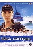 Sea Patrol - Series 1