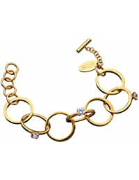 MOSCHINO Armband, MOSCHINO Collection Marry Me?!,   MJ0063
