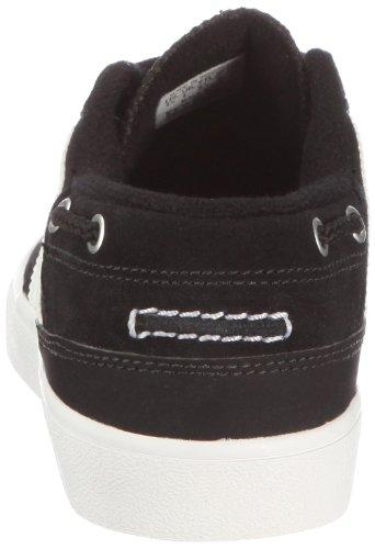 TR 193 Noir adidas Sneaker B1 uomo Originals G48279 Nero JONBEE wCqnax6Fqp