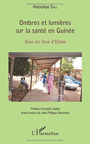 Ombres et lumières sur la santé en Guinée