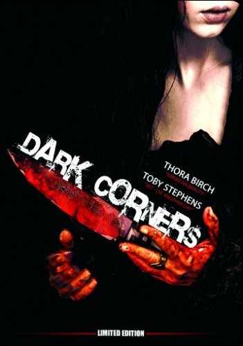 Dark Corners [Limited Edition]