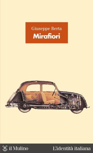 Mirafiori (L'identità italiana)
