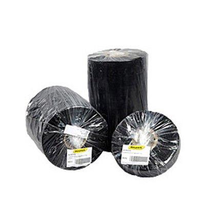 heavy-duty-large-clear-polythene-bags-600mm-x-900mm-400-gauge-100-micron-pack-100-ref-bp40-14