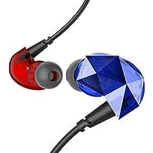Sound Intone E6 Pro auriculares estéreo de deporte Auriculares con