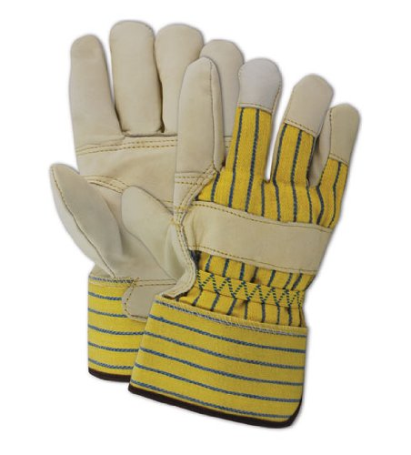 magid-tb534epp-duramaster-grain-leather-palm-glove-with-palm-patch-work-men-jumbo-tan-case-of-12-by-