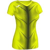 Joma Olimpia - Camisetas Mujer