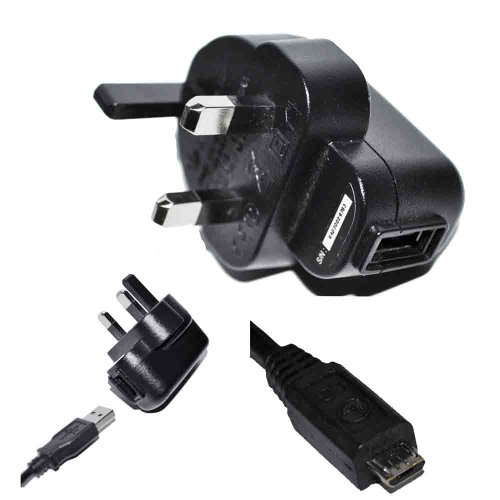 genuine-lg-usb-mains-wall-travel-adaptor-charger-uk-pin-with-micro-data-cable-a100-a225-bl20-chocola