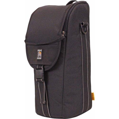 ape-case-acprolc16-professional-medium-lens-case-black-yellow