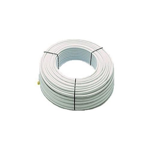 wavin-k1-mehrschichtverbundrohr-16-20-25-mm-im-ring-abmessung-mehrschichtverbundrohr16-x-2-mm